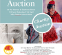Charity Auction for Make A Smile
