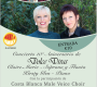 Dolce Divas Concert for Make A Smile